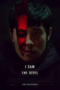 Download I Saw the Devil (2010) Movie (Dual Audio) (Korean-English) 720p-1080p | BluRay