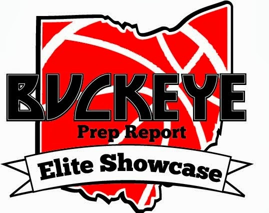 2018 Buckeye Prep Elite Showcase (spring) Information Page