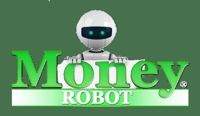 Chia sẻ phần mềm Money Robot Submitter - Backlink vệ tinh 2.0