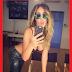 Ελληνίδα μοντέλα σε πικάντικη δήλωση: «Έχω βρεθεί σeξουαλικά με 8 άνδρες» [ΦΩΤΟ]