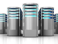 Pengertian Server Hosting