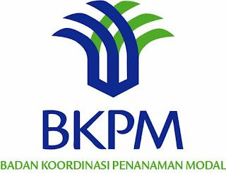 Lowongan CPNS - Badan Koordinasi Penanaman Modal Membuka 28 Formasi - September 2017