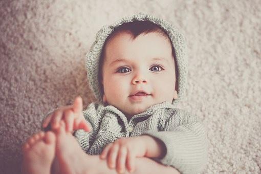 Baby Food Blenders