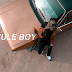 (New Mp4)Country Boy-Yule Boy Ft. S2kizzy(Download Video )