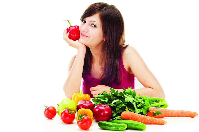 Phương pháp ăn uống kết hợp với tập GYM để giảm cân hiệu quả