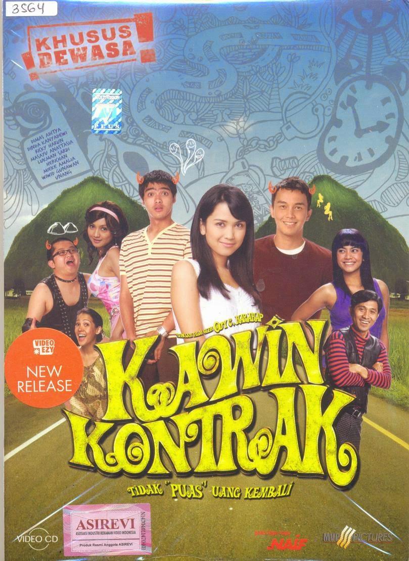 10 Film Paling Hot di Indonesia - Berbagi 10