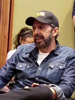 Juan Luis Guerra presentará su décimo sexto álbum de estudio titulado Literal