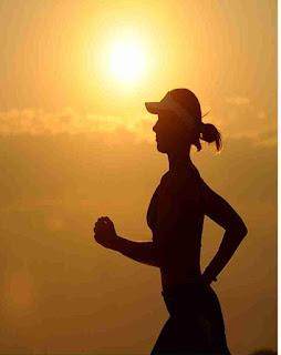 alternative Dasar-dasar Latihan Kebugaran Meliputi Prinsip-prinsip, Tahapan dan Takaran Latihan
