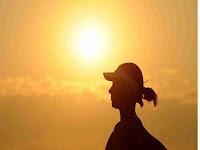 Dasar-dasar Latihan Kebugaran Meliputi Prinsip-prinsip, Tahapan dan Takaran Latihan