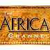 IPTV AFRICAN CHANNELS