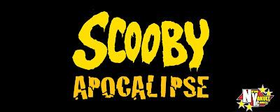 http://new-yakult.blogspot.com.br/2016/09/scooby-apocalipse-2016.html