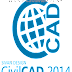 CivilCAD 2014