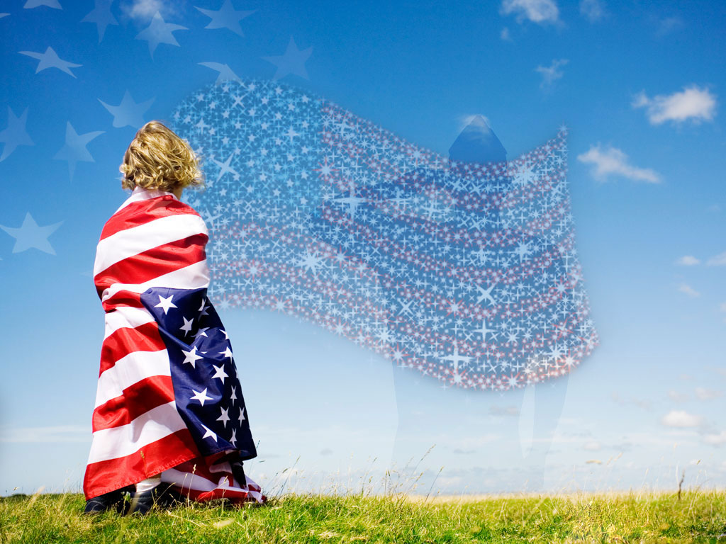 free download patriot day powerpoint backgrounds