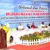 Pemkab Nias Gelar Musrenbang Penyusunan RKPD Tahun 2020