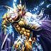 Cavaleiros do Zodíaco | Imagens