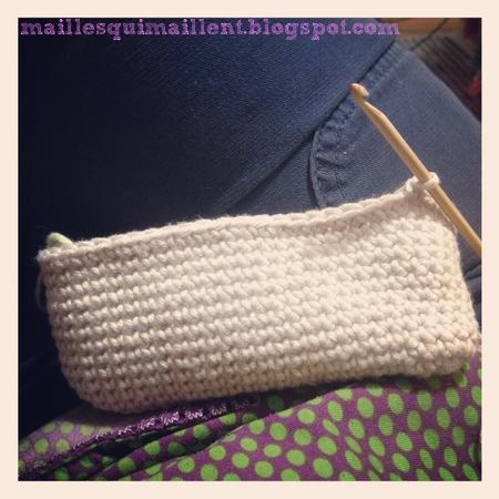pochette_crochet