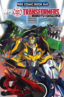 Transformers: Siêu Người Máy Biến Hình Phần 2