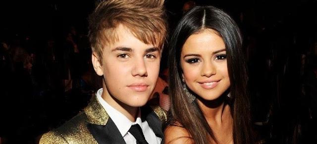 Selena Gomez arrastra a Justin Bieber en Instagram apoyando a las Beliebers.
