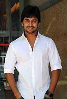Nani Wiki, Height, Weight, Age, Wife, Family and Biography