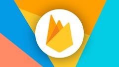 Firebase & Firestore Masterclass