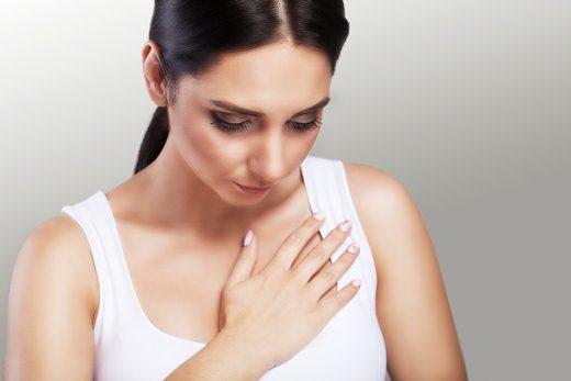 Obat kanker payudara selain operasi, cara mengobati kanker payudara yang masih dini, terapi kanker payudara stadium 1, kanker payudara gejala awal, kanker payudara menyusui, kanker payudara metastase tulang, pengobatan kanker payudara di singapura, tanaman herbal kanker payudara, makanan obat kanker payudara, obat alami kanker payudara stadium 4, kanker payudara pada masa nifas