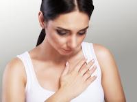 Kanker Payudara Menurut Who Tahun 2012