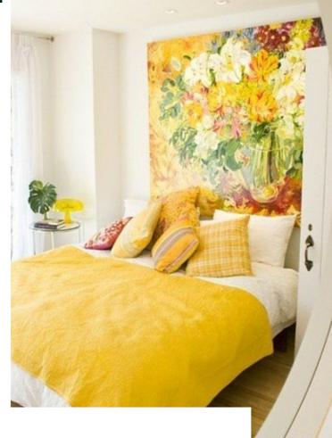. Latest Bedroom Design