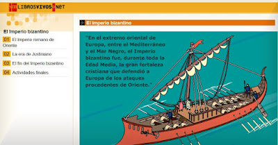 http://www.librosvivos.net/smtc/homeTC.asp?TemaClave=1103