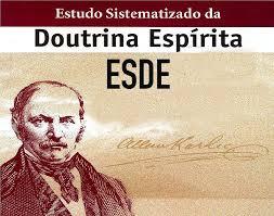 ESDE TOMO III EBOOK
