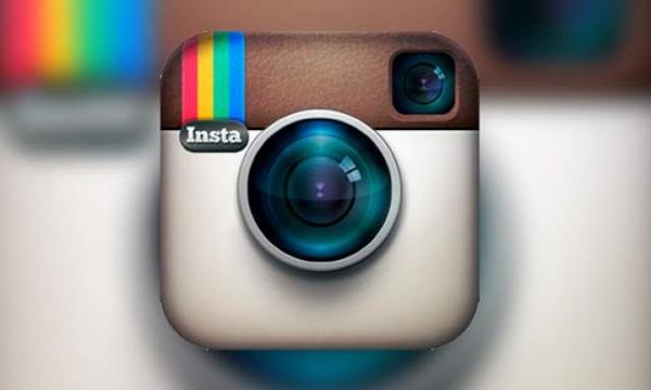 Instagram agora permite compartilhar vídeos de 60 segundos