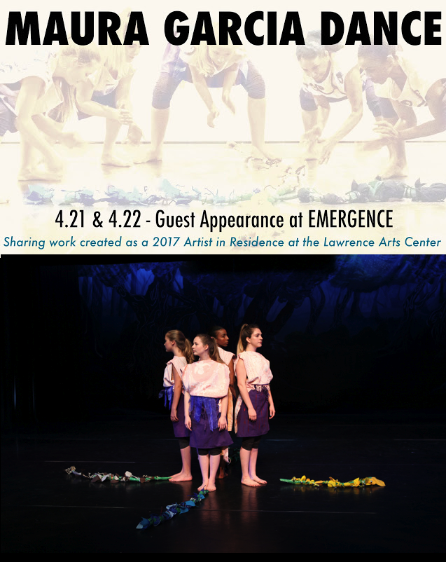 https://lawrenceartscenter.org/event/lawrence-ballet-theatre-presents-emergence/