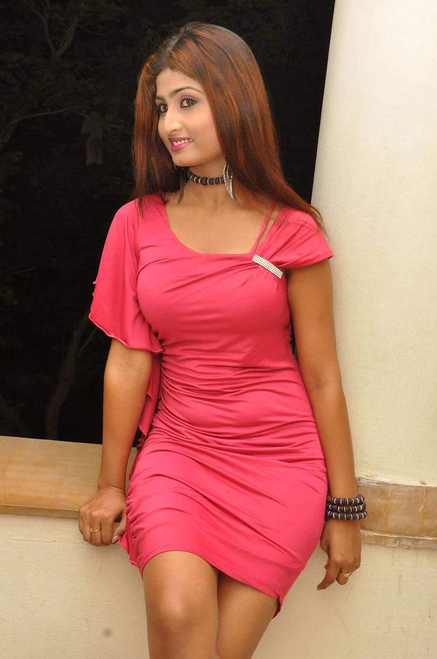 New telugu actress swapna photos gallery
