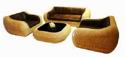 harga kursi rotan sintetis,sofa rotan sintetis murah,jual kursi rotan sintetis,furniture rotan sintetis,kursi teras rotan sintetis,