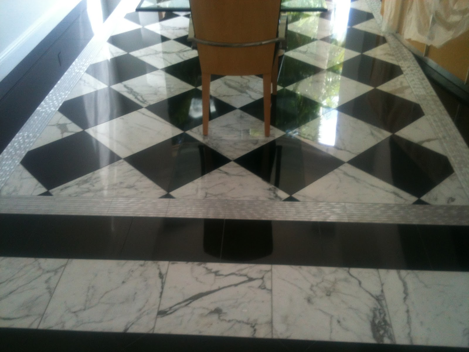 Kg Marble Designs Inc Design Floor In Plantation Florida