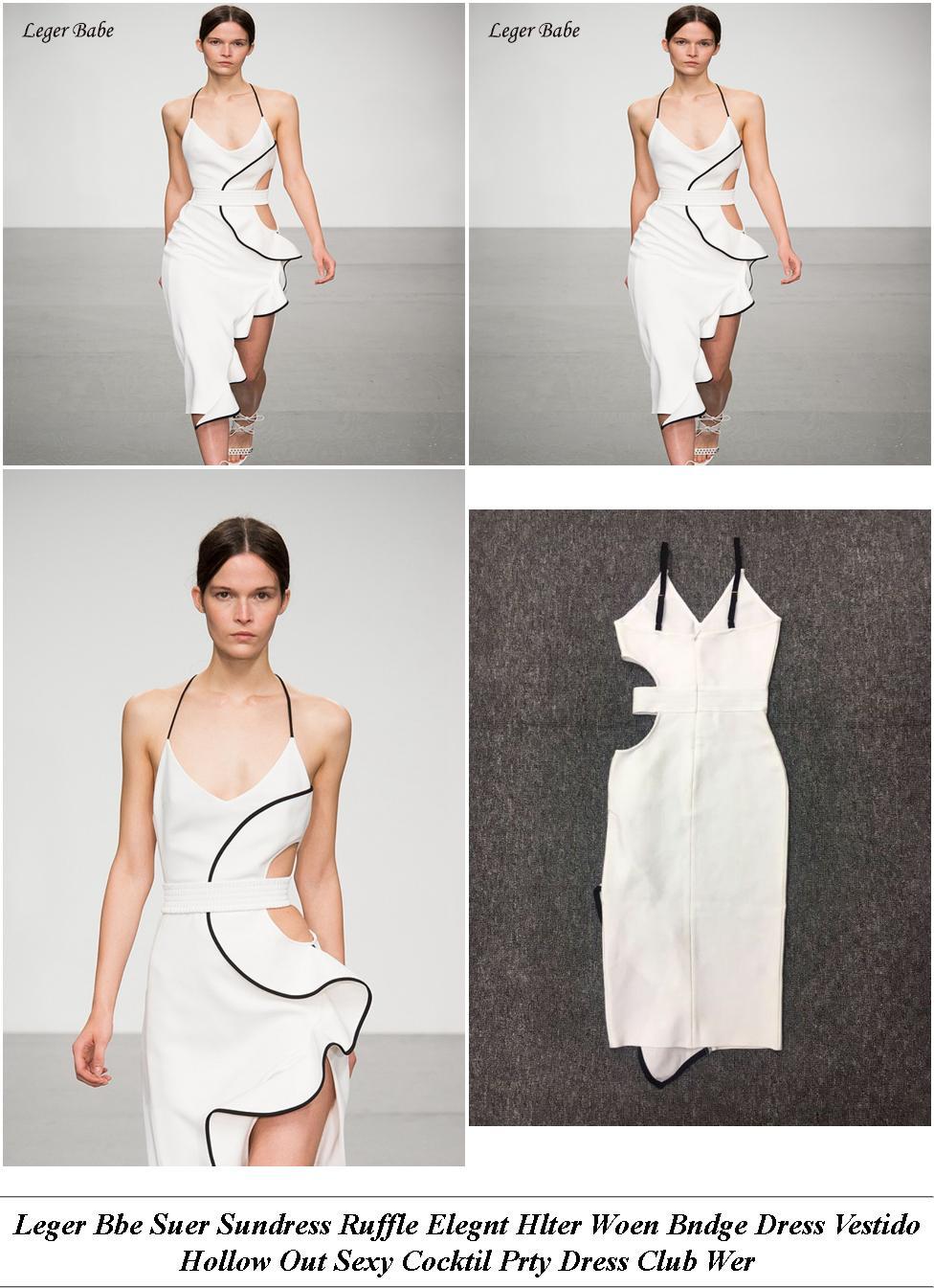 Beach Dresses - Trainers Sale Uk - Ladies Dress - Cheap Clothes Online Shop