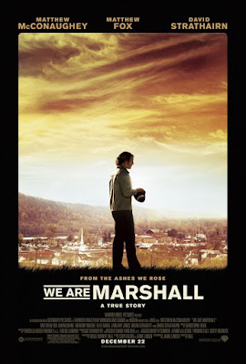We Are Marshall [Latino]