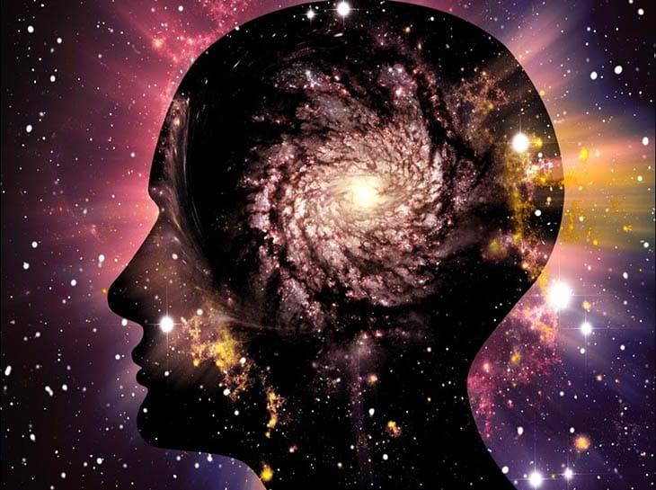 Alevilik, din, N.Kara, Alevilikte vahdet-i vücud, Vahdet-i vücud nedir?,vahdet-i mevcud,Alevilikte tanrı, Alevilikte tasavvuf, Aevi inancı, Vahdet-i vücut ve panteizm