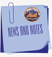 Mets%252bnews%252band%252bnotes