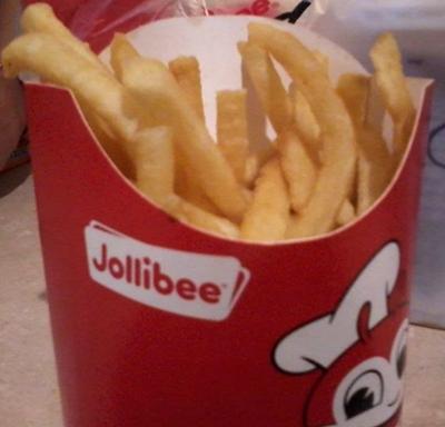 Fast Food Chain Hiring Abroad