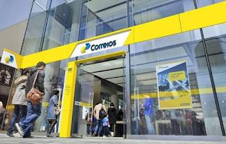 Correios anunciam reajustes de preços; Sedex e PAC não são afetados