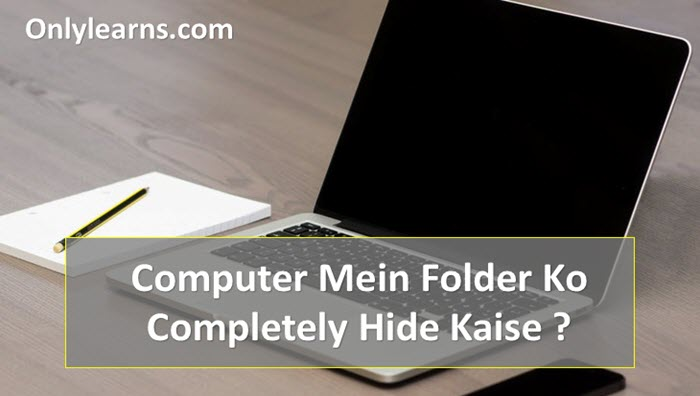 Completely-Hide-File-or-Folder
