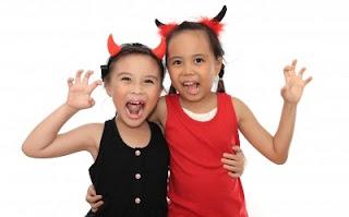Obat Sakit Gigi Untuk Anak Yang sangat Ampuh