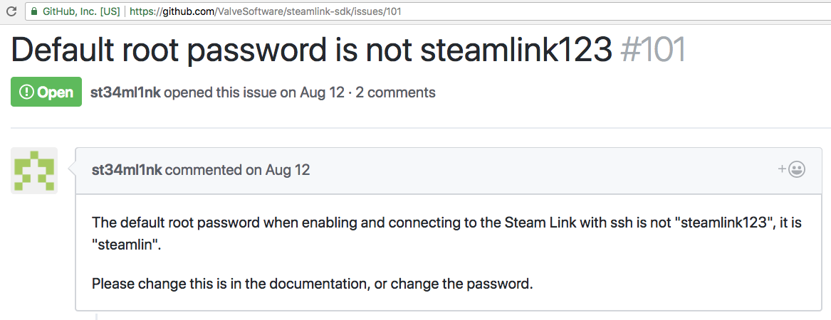 RFC 3514: Steam Link Security - Truncated Password - Part #1