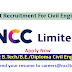 APPLY IN FOR CURRENT OPENING IN NAGARJUN CONSTRUCTION COMPANY