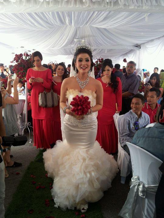 Gosip Terbaru 20111113