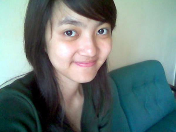 Sejarah Chika Bandung Menjadi Gadis Tenar di Internet