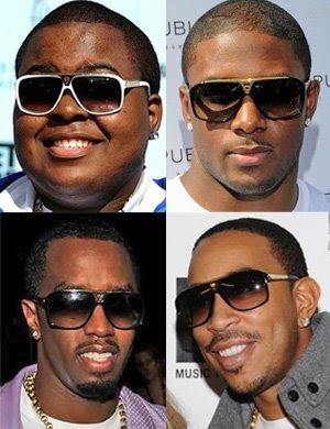 46d1cb2b175 Sean Kingston-   -Kanye West-Ludacris