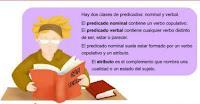 https://luisamariaarias.files.wordpress.com/2011/07/clases-de-predicados.jpg