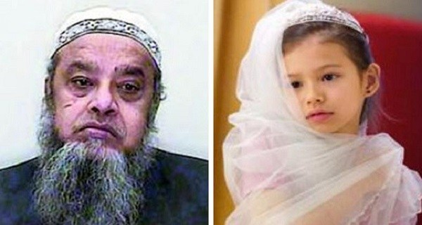 8-year-old-yemeni-child-dies-hands-40-year-old-husband-wedding-night