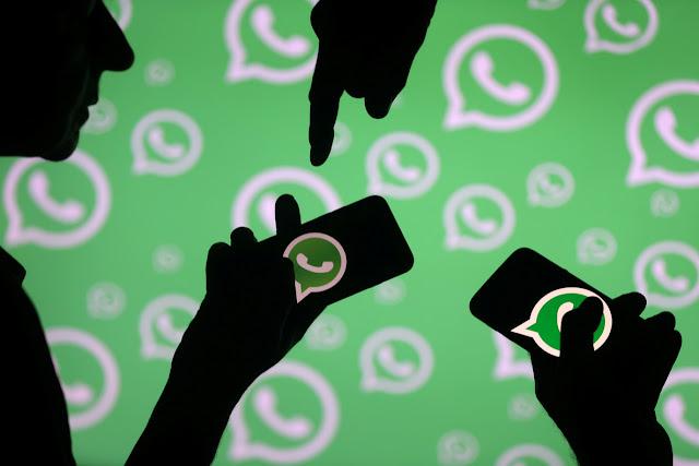 Esta vulnerabilidad de WhatsApp permite difundir estafas y noticias falsas